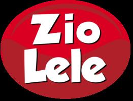 Pizza al taglio da Zio Lele
